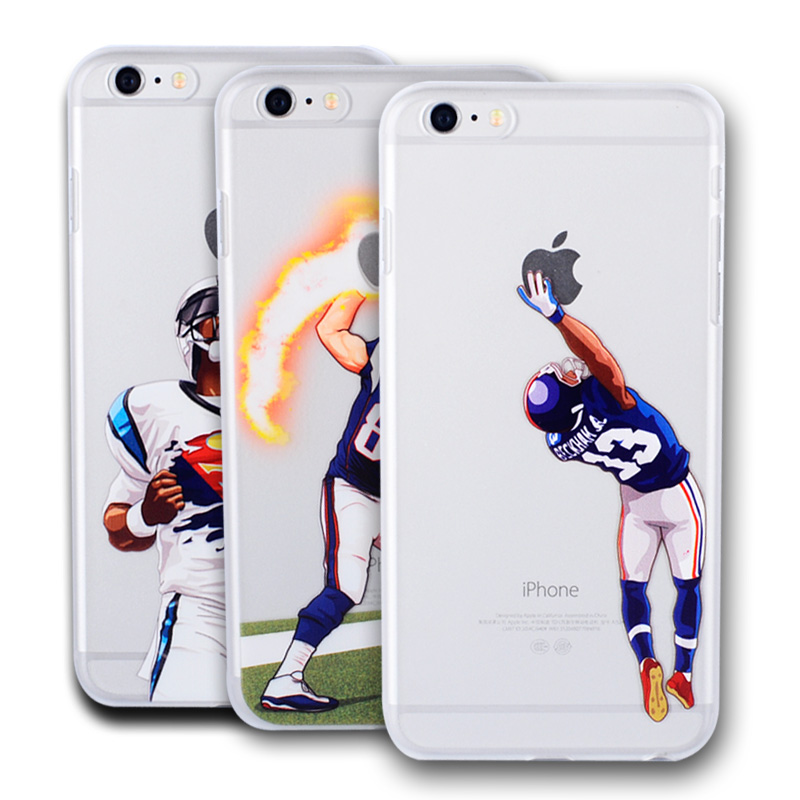 coque iphone 8 seahawks